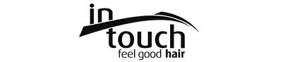 inTouch feel good hair Shop - inTouch-extensions-Logo