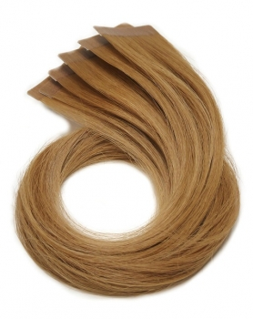 inTouch easy Touch Tape Extensions Farbe 28
