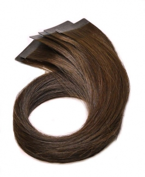 inTouch easy Touch Tape Extensions Farbe 3