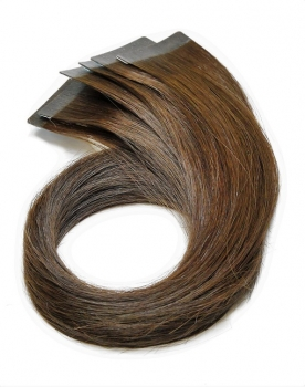 inTouch easy Touch Tape Extensions Farbe 4