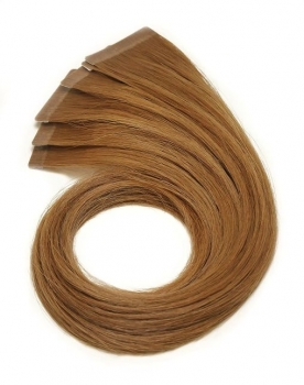 inTouch easy Touch Tape Extensions Farbe 8