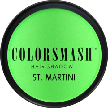 St. Martini Colorsmash