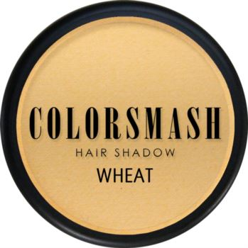 Wheat Colorsmash