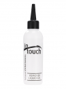 inTouch Remover Liquid Gel 100ml